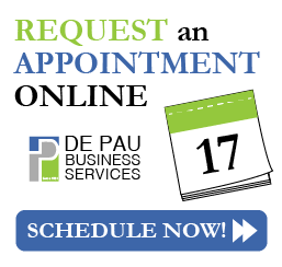 Click Now To Schedule